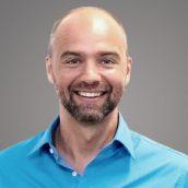 Benjamin Sommer, Certified Scrum Trainer®, Certified Enterprise & Team Coach®