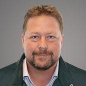 Ola Gedenryd, Certified SAFe® 5 Consultant