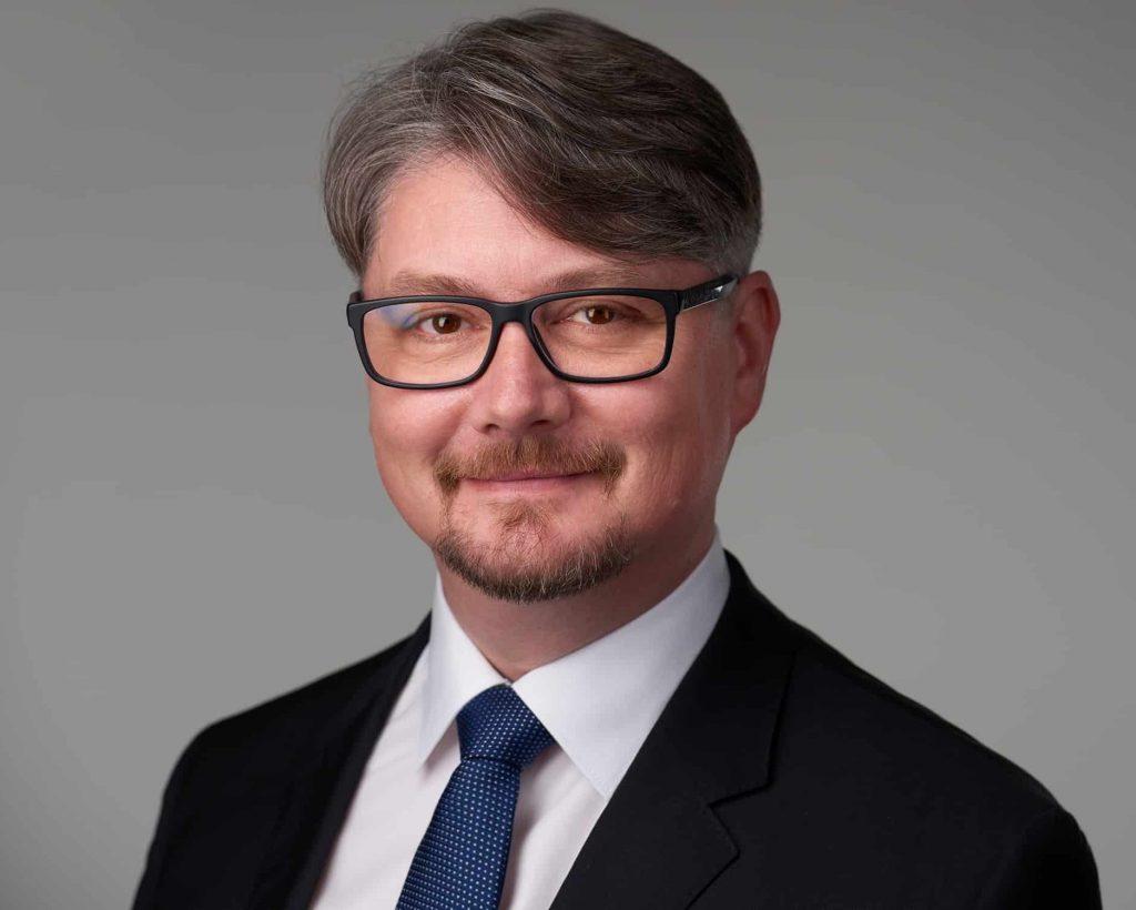 Árpád Zsolt Bodó, CEO, Founder, Agile Influencer, Agile Hungary community builder