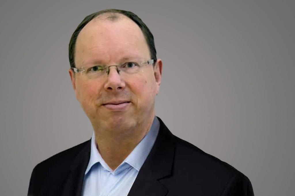 Arne Åhlander, Certified Scrum Trainer®