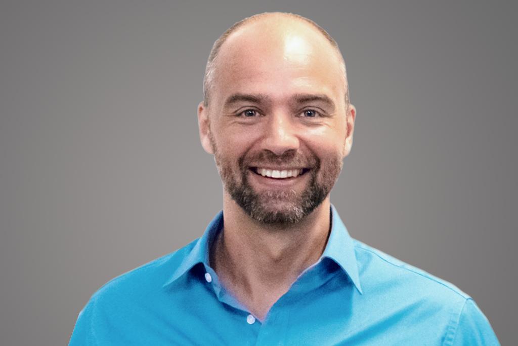 Picture of Benjamin Sommer, Certified Scrum Trainer®, Certified Enterprise & Team Coach®
