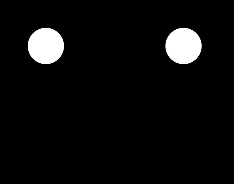 X elmélet, Y elmélet (a munkaerő ellentétes motivációja), vezetői kompetencia
